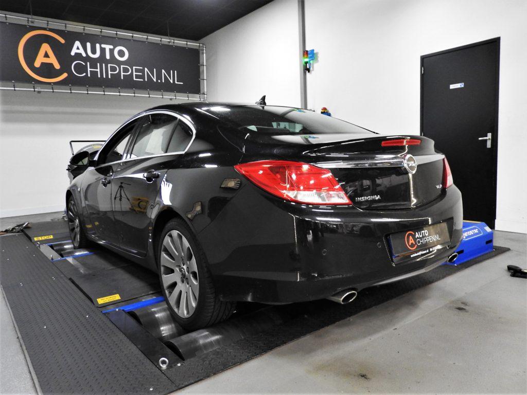 Opel Garage Tilburg : Chiptuning tilburg zorgt ook voor uw opel! auto chippen